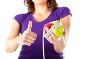 The Advantages of Earning a Holistic Nutrition Degree | Holistic Nutrition Degree