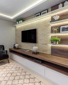 Modern Furniture 101 In 2020 Contemporary Modern Living Room Design Living Room Design Modern Living Room Tv Unit