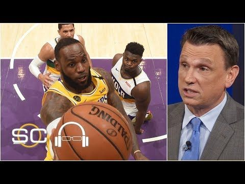Youtube In 2020 Lebron James Nba Players Los Angeles Lakers