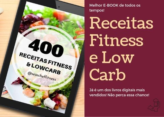 dieta cetogenica melhores livros