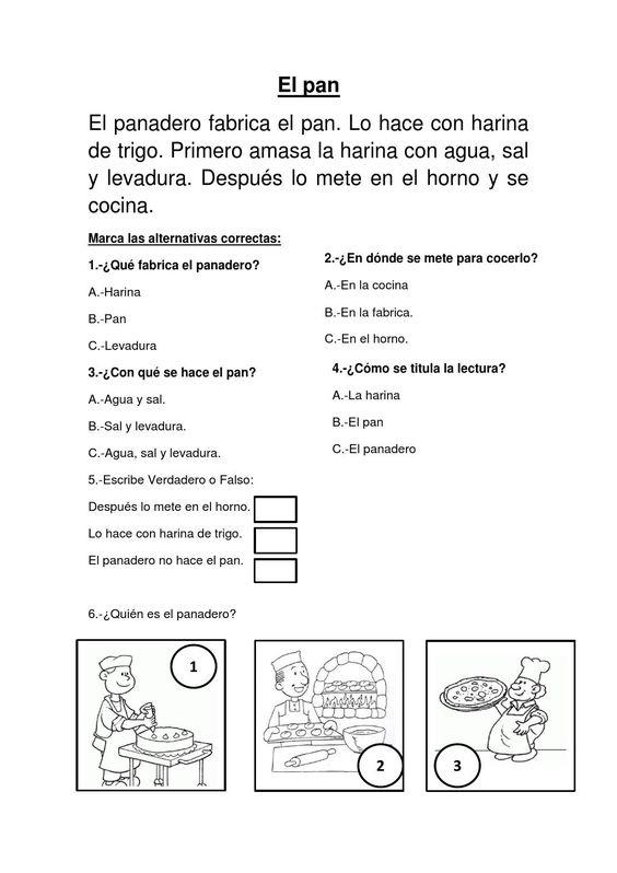Pin by Maria Hernández on español Pinterest Spanish, Learn - sample article summary template