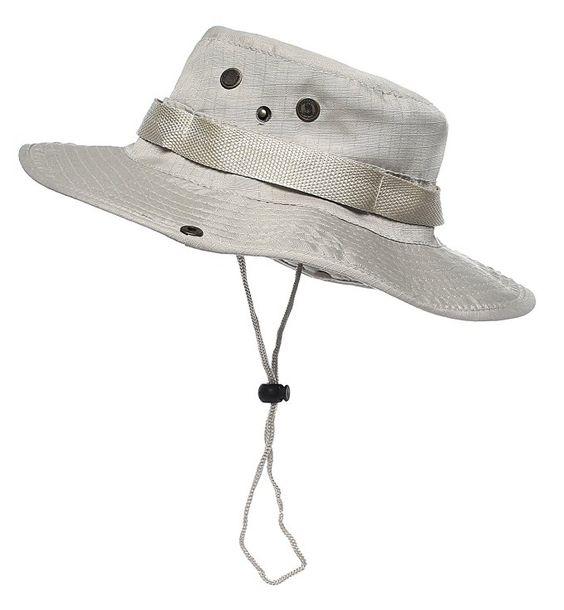 Jemis Men's Boonie Hat Bucket Hat (Green woodland 2) at Amazon Men's Clothing…