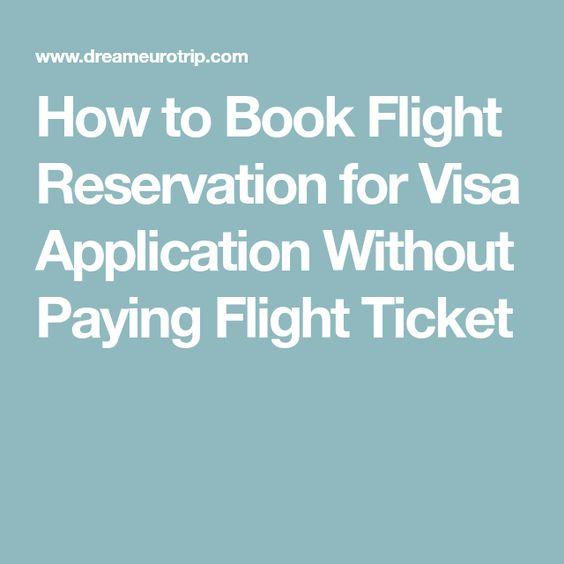 The  Best Flight Reservation Ideas On   Flight App