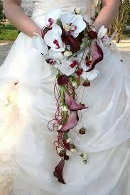 r sultat de recherche d 39 images pour bouquet mari e tombant tige fleurs mariage pinterest. Black Bedroom Furniture Sets. Home Design Ideas
