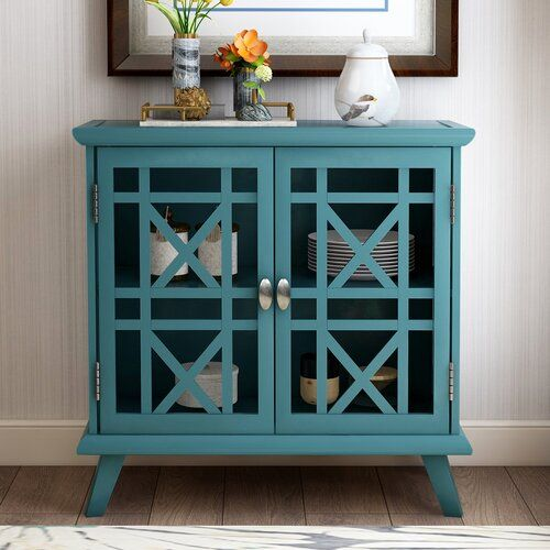 Chic Precilla 1 Drawer Accent Cabinet By Red Barrel Studio Living Room Furniture 285 99 Topofferclo Wood Door Accents Adjustable Shelf Storage Accent Doors