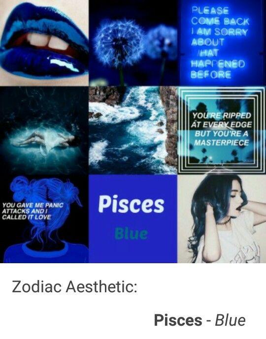 Pisces Pisces Pisces Zodiac Zodiac Posts