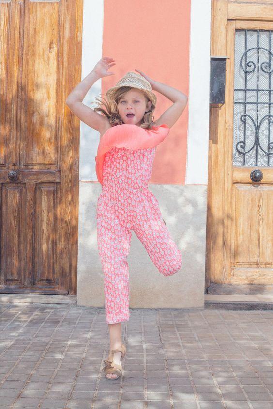 New collection SS16 from Hashley Kids Nueva colección PV16 de Hashley Kids #Hashley #Hashleykids #Modainfantil #Kidsfashion #kids #fashion #Fashionfromspain www.hashleykids.com info@hashleykids.com