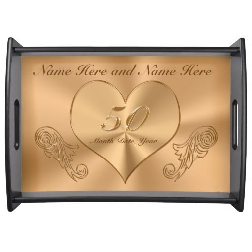 Wedding Gift For Dear Friend : Gifts for Parents, your Grandparents or for your dear Friends ...