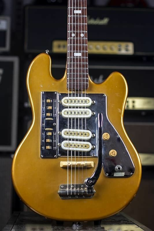 5 Things To Consider Before Buying A Vintage Japanese Guitar Japanese Guitar Guitar Boutique Guitar