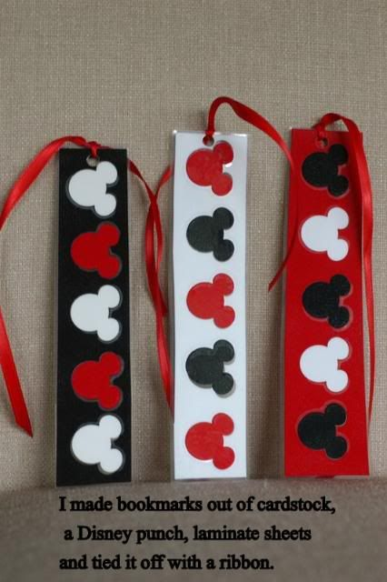 Disney fish extender ideas on pinterest cruises fish and disney - Homemade Fe Gifts Photo Thread Page 75 The Dis