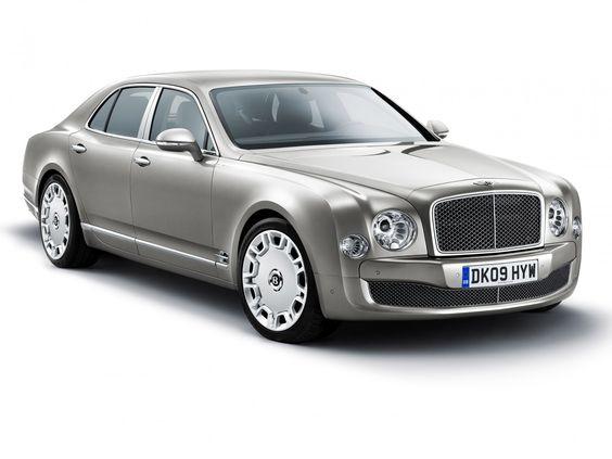 Bentley Car #InvolveYourSenses #InvolveCarPerfume www.InvolveYourSenses.com #cars #LuxuryCars #aroma #CarFreshener
