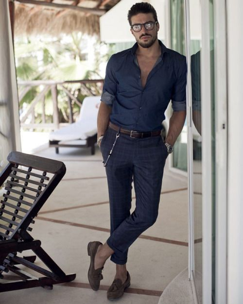 Menstyle1 Men 39 S Style Blog Style Inspiration I Recently Bought My New Pair Menstyle1