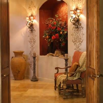 Niche ideas home is wherever i 39 m with you pinterest for Dining room niche ideas