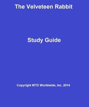 Homeschool study social thesis