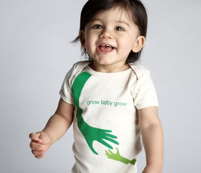 100% of the proceeds will go towards improving nutrition for pregnant women, new moms and young children.