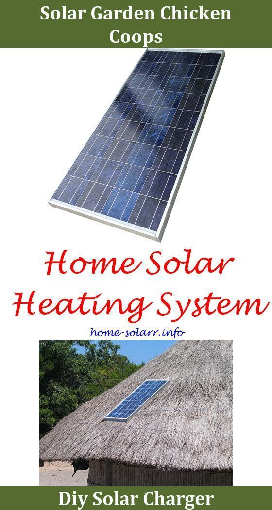 Solar System For Small House Solar Panel Suppliers Buy Solar Panels Solar Energy Cost For Home How To Build A Solar Pa With Images Solar Solar Energy Kits Buy Solar Panels