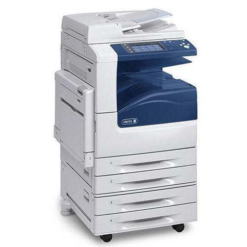 طابعة المستندات الألوان زيروكس 6700 الأوفر و الأعلى دقة Color Printer Printer Color