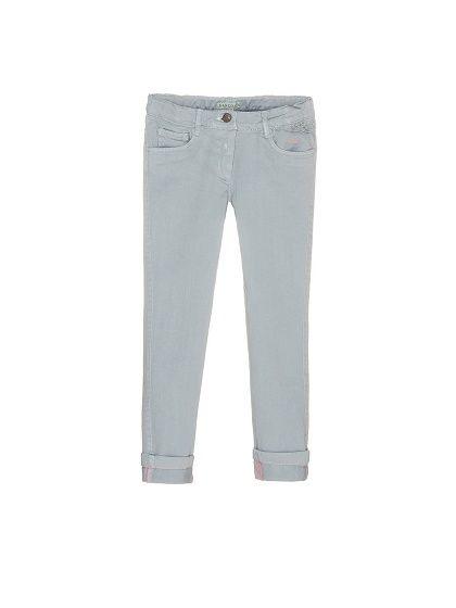 NANOS SHOP ONLINE. Niña / Pantalones
