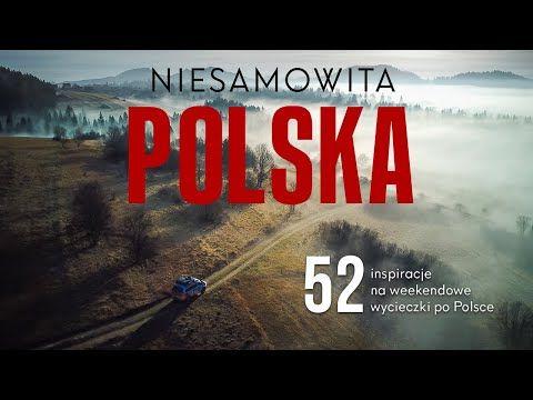 Ksiazko Album Niesamowita Polska Wysylka Najpozniej 26 07 Sklep Busem Przez Swiat Poster Youtube Movie Posters