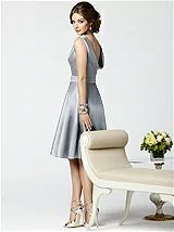 Dessy Collection Style 2852 (may be at anya)