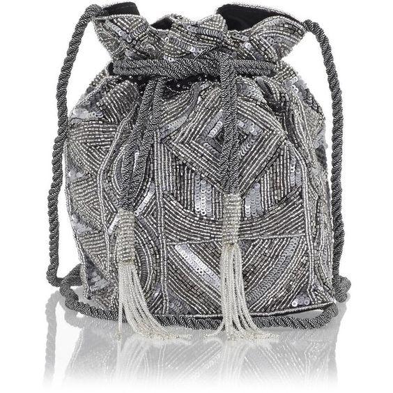 BAGS - Handbags Aspiga XG3JBL