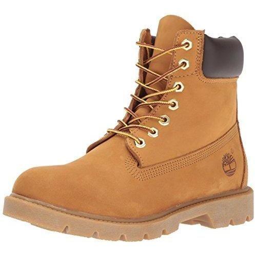 chaussure de travail homme timberland