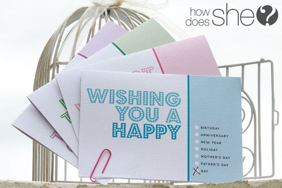 free printable cards-all occasion