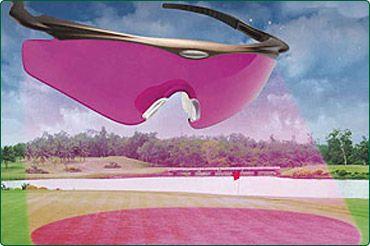 Die Schwab Rasenbrille Für alle, die bei der Rasenpflege den vollen Durchblick behalten wollen: Die Schwab Rasenbrille ist ein wertvolles Utensil sowohl für Gartenprofis als auch für ambitionierte private Gartenbesitzer. Mit ihr können Krankheits- und Stressanzeichen bereits erkannt werden noch bevor sie für das bloße Auge sichtbar sind. Mehr Infos auf http://schwab-rollrasen.de/stets-den-vollen-durchblick-behalten-die-schwab-rasenbrille/