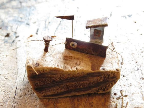 The driftwood collection available at Harriet and Dee #Didsbury #Manchester boutiquelocal.co.uk/harrietanddee 01614382500 #art #sculpture #nautical