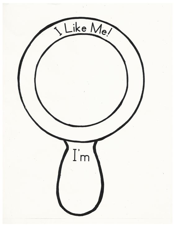 i like me Title - i like me by - betty klein primary subject - language arts secondary subjects - grade level - k-2 build self esteem and confidence in your students by.