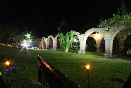 Arandas Jalisco Mexico