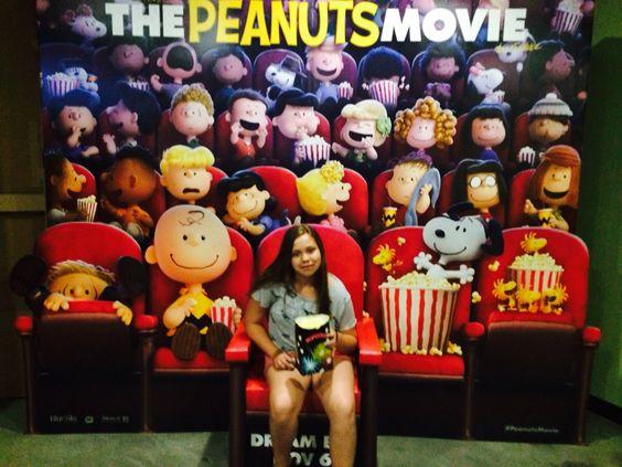 Williamsburg Cinema