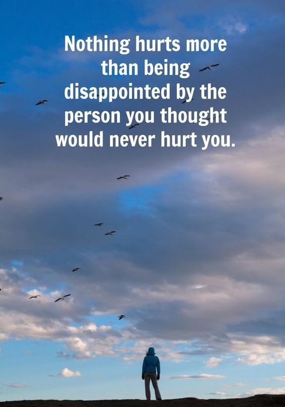 Sad Quotes Betrayal: 29 Friendship And Life Betrayal Quotes With Images