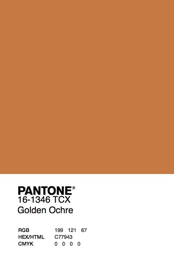 Epingle Par Beamx2 Sur Pantone Color Fond D Ecran Telephone Palette De Couleurs Palette