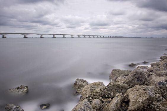 10 Brücken, die Geschichte geschrieben haben | eHow Deutschland