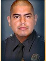 """LAPD Supporter on Twitter: """"#LAPDRemembers: Police Officer Roberto Sanchez - #EOW: Saturday, May 3, 2014  https://t.co/A7fXInRz1V #RIP #LAPD https://t.co/qmz6sfSrZe"""""""