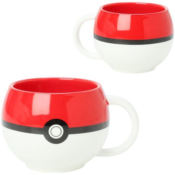 Fan de Pokémons? Cette tasse est parfaite pour vous! Venez au Crackpot Café créer votre propre version à la main! Notre équipe sera prête pour vous accueillir et vous conseiller tout au long de l'activité!