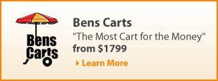 LearnHotDogs.com Expanding Your Hot Dog Vending Business - LearnHotDogs.com