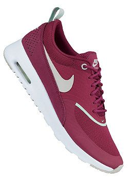 Air Max Thea Schwarz Sale