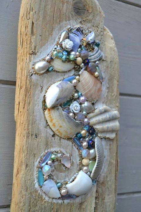 Size 0 Lykke Driftwood Circular Knitting Needles 24 inch