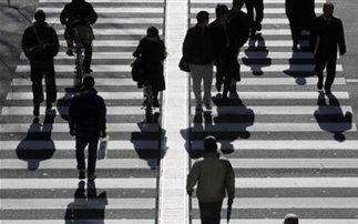 Εκατομμύρια θέσεις εργασίας απειλεί η τεχνολογία - http://www.daily-news.gr/news/ekatommiria-thesis-ergasias-apili-technologia/