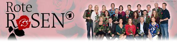 Rote Rosen Star´s 11. Staffel