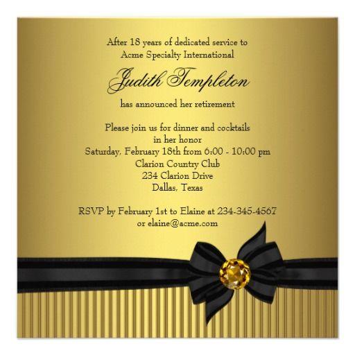 Templates invitations party invitations templates search google search