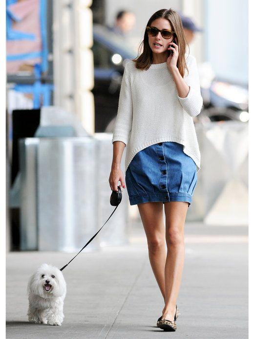 30代女性\u2022ママファッションブログ