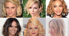 Lo que debes conocer sobre la coloración del cabello, ¡te lo contamos aquí!