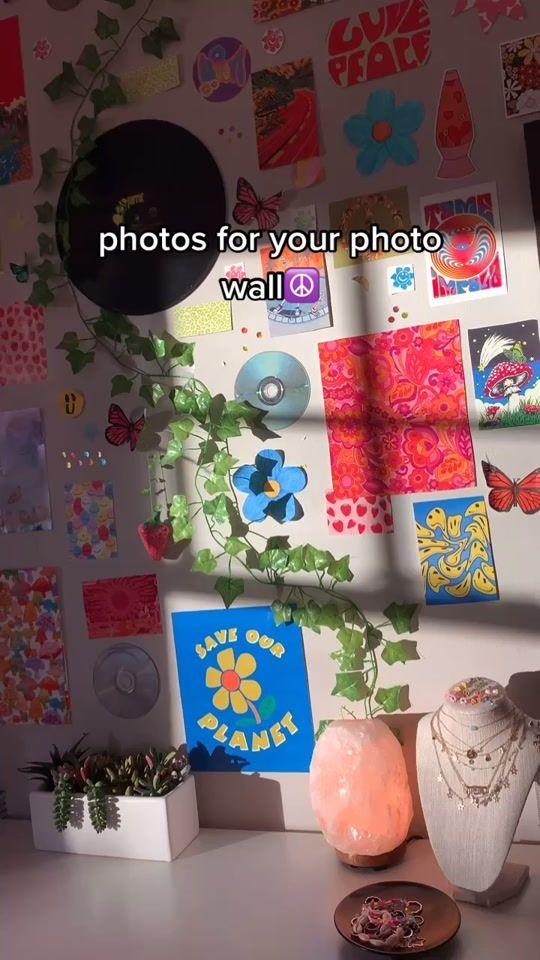 Sophs Room Tiktok Watch S Newest Tiktok Videos In 2021 Indie Room Decor Indie Bedroom Room Makeover Bedroom