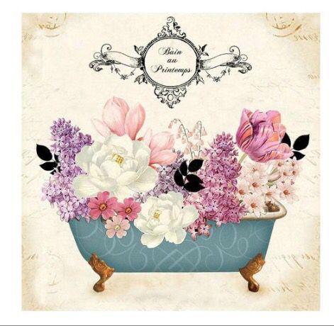Imprimolandia Imagenes Vintage De Banos Para Imprimir Cuadros Decorativos Para Banos Laminas Decorativas Imagenes Vintage