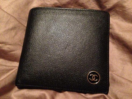 mens designer wallets cheap grsb  wallets for mens designer