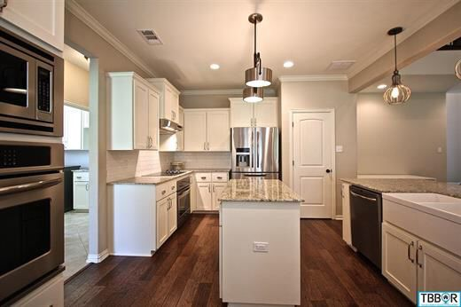 Open Concept Kitchen Concept Kitchens And Open Concept On