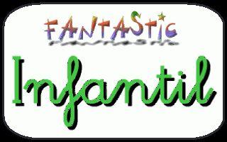 FantasTIC Infantil